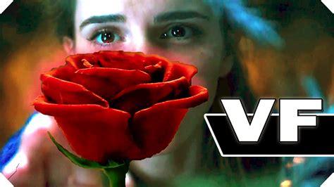 film streaming la belle et la bete la belle et la bete film streaming reves365 com
