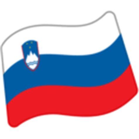 flag for slovenia emoji copy paste emojibase