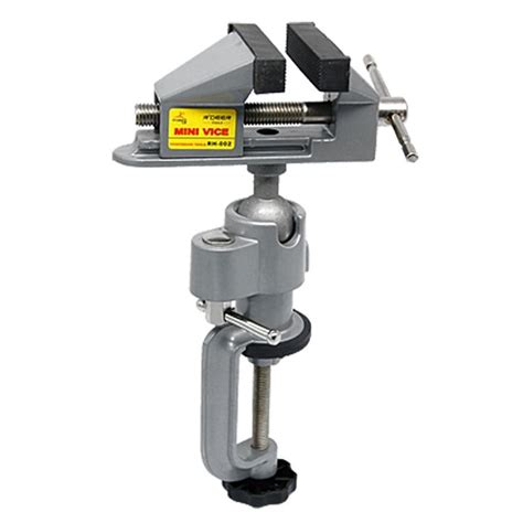 cheap bench vice mini cl on bench jewellers hobby craft vice tool