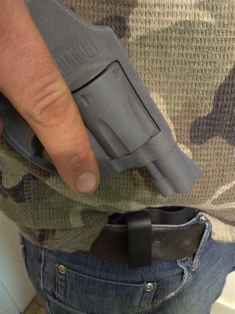 survival sheath holster survival sheath systems bayonet holster the martialist