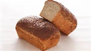 rye bread recipe martha stewart
