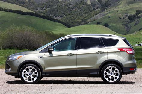 ford escape 2015 2015 ford escape reviews and specs new automotive trends