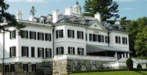 mansions for sale united states 17 best images about haunted places in the united states