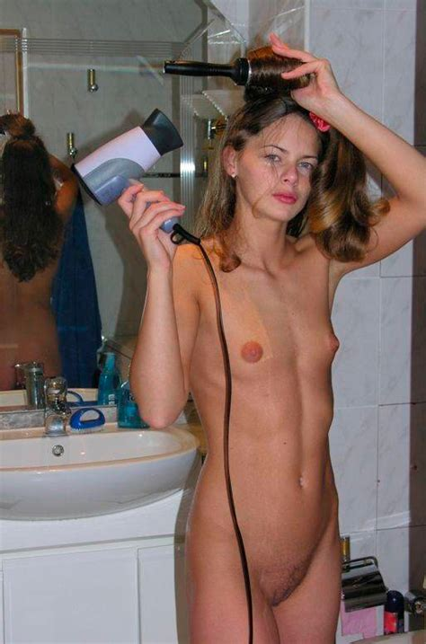 Pics Private Accidentally Sent Nude
