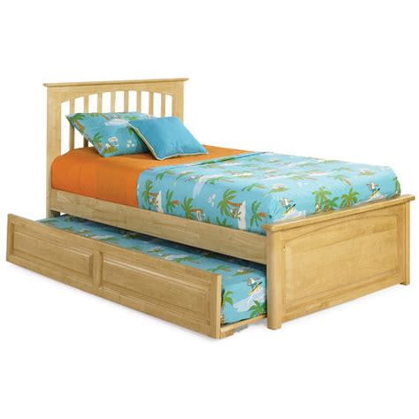 Elevated Platform Bed Elevated Platform Bed Create Different Visual Interest To Your Bedroom Homesfeed