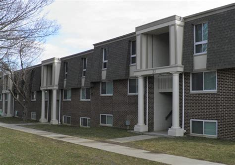 Garden Court Apartments Lancaster Pa by Apts For Rent Lancaster City Pa Apartments For Rent In
