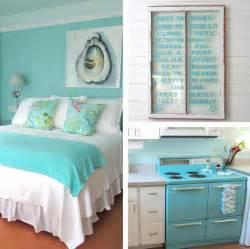 Home At The Beach Decor by Beach House Decor House Makeover Ideas Pinterest