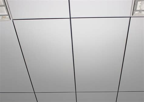 Ceiling Tile Grids by Aluminum Open Grid Lay In Deco Suspended Ceiling Tiles