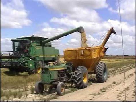 plantadores de arroz coe mbota con secr plantadores de arroz de ctes c532b2 28