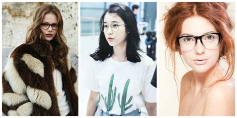 2016 eyeglasses styles latest women fashion eyeglasses trends 2017 what to wear the fashion tag blog