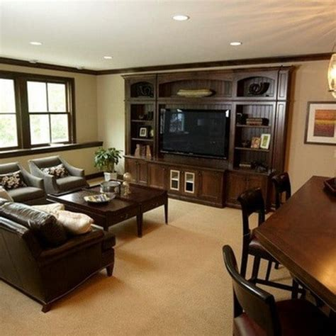 entertainment center ideas home entertainment center idea no 26 more ideas here