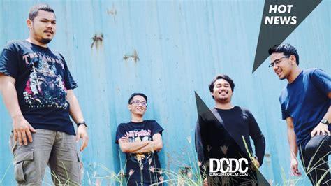Sho Metal Di Medan ramaikan kancah di m berita musik