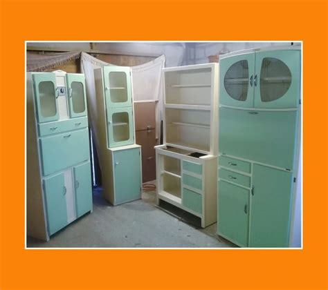 retro kitchen cabinets celebrating 1920 60s vintage kitchen cabinets vintage