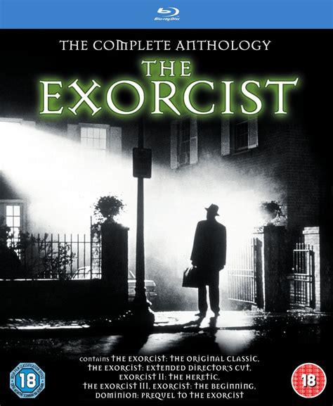 exorcist film soundtrack the exorcist film usa 1973 horrorpedia
