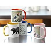 Mugs Personnalis&233s Tasses Et Photo  Vistaprint