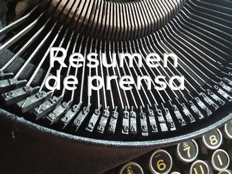 cooperativas argentina trabaja mayo 2016 aumento aumento cooperativas mayo 2016 newhairstylesformen2014 com
