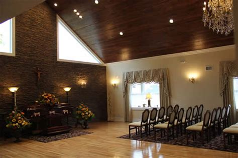 nj funeral homes service funeral homes nj scarponi