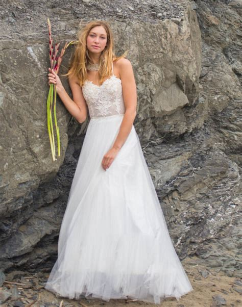 affordable wedding dresses auckland exciting shweshwe traditional wedding dresses 36 in camo