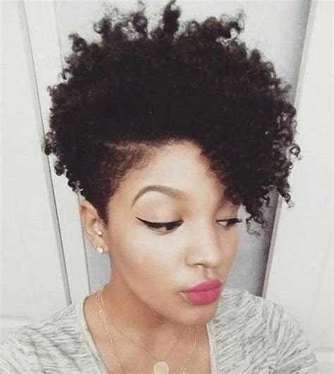 tapered highlighted bob for black woman 25 short hair cuts for women short hairstyles haircuts