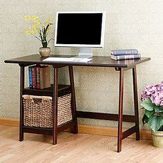 Jc Desk by 1000 Images About Desks For Judi On Writing