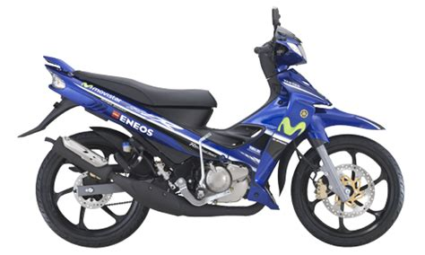 Selimut Cover Motor Yamaha Xmax 1 125zr product details welcome to hong leong yamaha