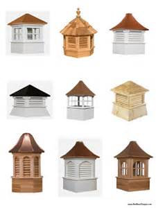 Cupolas And Weathervanes Cupolas Related Keywords Suggestions Cupolas
