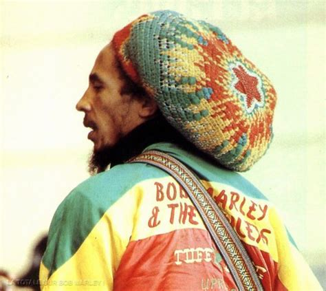 bob marley free music download bob marley free music download