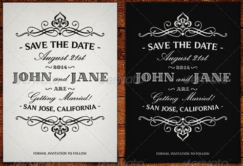 invitation printable save the date template 2265361 weddbook