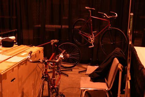 The Handmade Show - american handmade bicycle show nahbs exhibiting