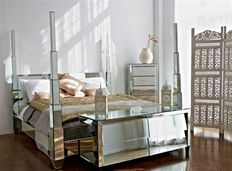 Mirror Bedroom Furniture Cheap Mirrored Bedroom Furniture Cheap 28 Images Mirrored Furniture Mirrored Bedroom Furniture
