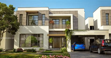 3d front elevation com modern house plans house designs 3d front elevation com modern house plans house designs