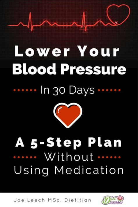 Can Detoxing Raise Blood Pressure by 422 Best Fibro Food Trials Images On