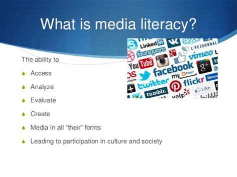 youth media matters participatory cultures and literacies in education books digital literacy why character matters