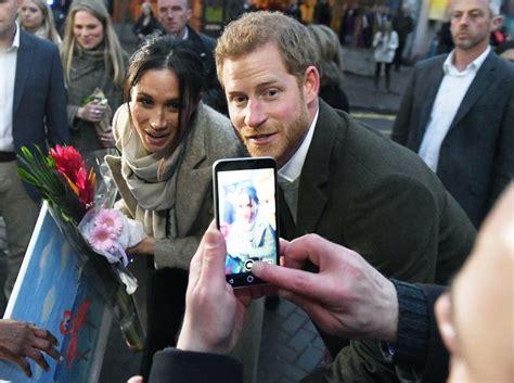 harry and meghan 2018 prince harry meghan markle wedding 2018 planner harry meghan memorabilia volume 1 books meghan markle bends royal protocol during brixton visit
