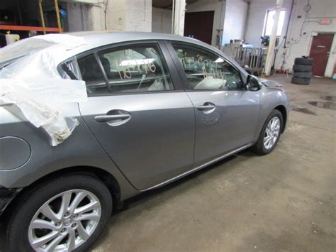 electronic throttle control 2012 mazda mazdaspeed 3 on board diagnostic system sell throttle body 2012 mazda 3 825164 motorcycle in waterbury connecticut united states for