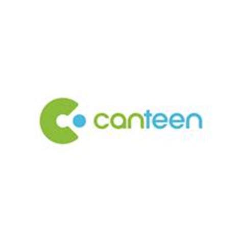 canteen australia sydney nsw govolunteer