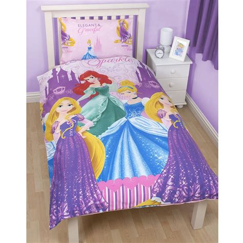 disney bedding sets childrens disney and character single duvet cover sets