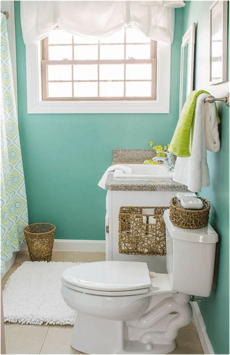 bathroom decorating ideas for small spaces best 10 bathroom decorating ideas for small spaces