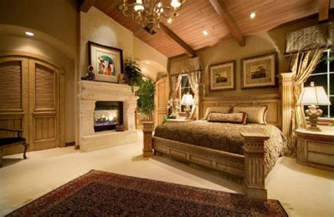 The Ideal Bedroom by Global Fresh News News Around The World