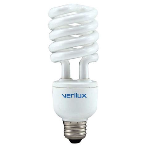 full spectrum light bulbs sad full spectrum natural sunlight compact fluorescent light