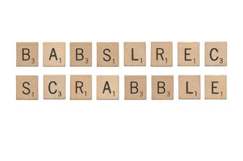 scrabble anagram scrabble can you figure out these scrabble anagrams