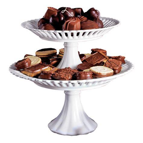 chocolate gourmet gourmet chocolate elegant serveware gift ideas