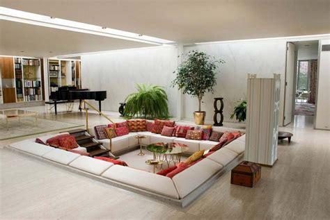 Salon Du Design by Salon Design Design Feria