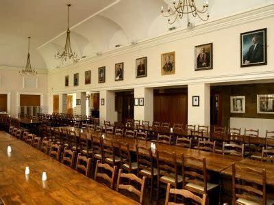 St Mary's College : Facilities   Durham University
