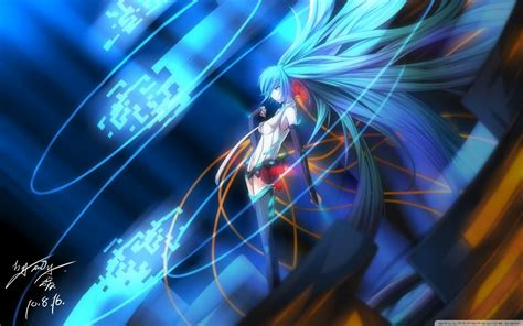 imagenes fondo de pantalla anime fondos de pantalla anime hd im 225 genes taringa