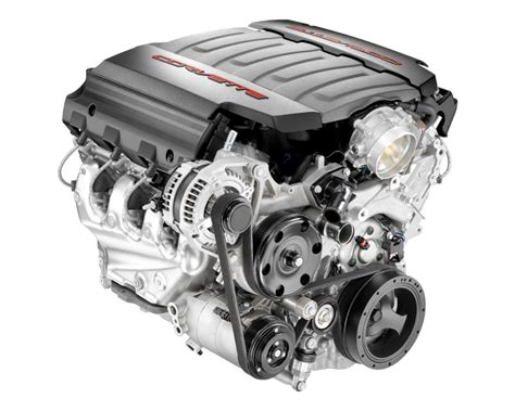 chevy lt1 engine performance chevy free engine image for
