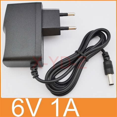 Jual Adaptor Dc 12v 1a ac adapter 6v reviews shopping ac adapter 6v reviews on aliexpress alibaba