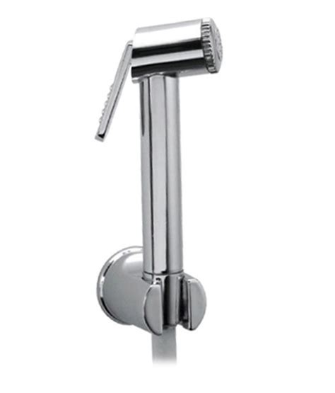 buy jaquar health faucet with pvc tap 583