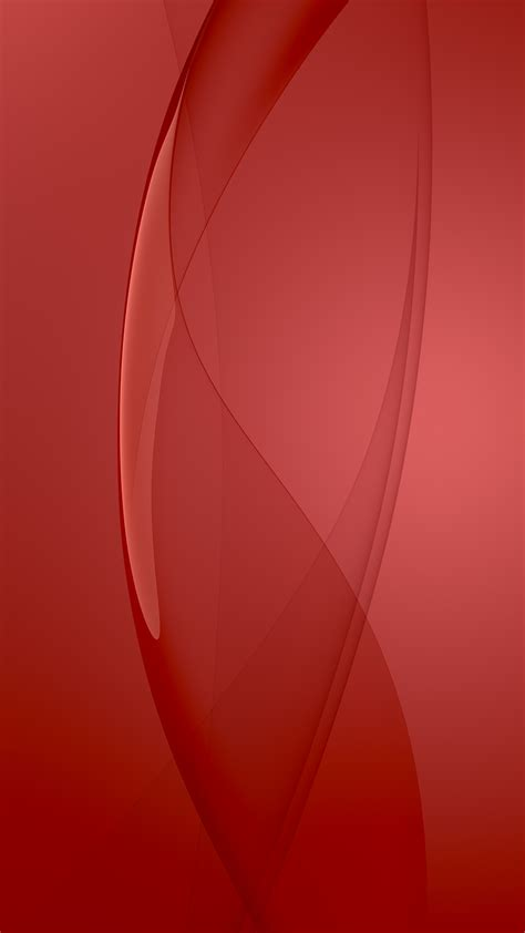 hd wallpaper for android red exquisite red abstract galaxy s6 wallpaper galaxy s6