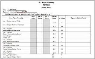 Official score sheet basket search results calendar 2015